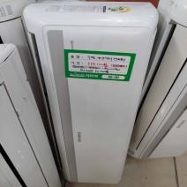삼성 7평 냉난방기 1등급 (인버터) 설치비별도