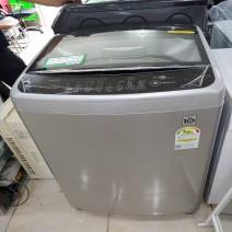 LG 다이아몬드글래스 통돌이 세탁기 15KG