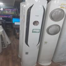 LG 인버터 17평 에어컨