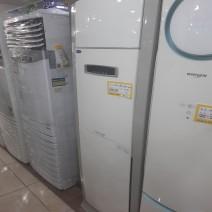 케리어 15평 냉난방기
