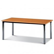[PT654] 포밍테이블/탁자