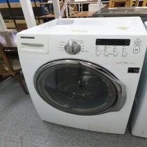 [PT99990125] 삼성 드럼 15키로 세탁기 (2012년)