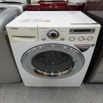 [PT99990126] 엘지 드럼 12키로 세탁기 (2011년)
