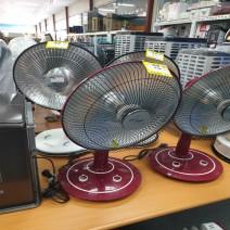 [PT99990177] 선풍기형 히터/난로