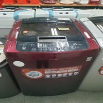 [PT99990227] 엘지 인버터 15키로 세탁기(2012년)